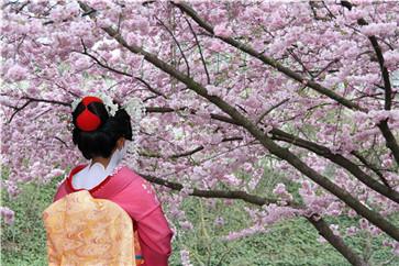 提高中学生日语口语的重要性