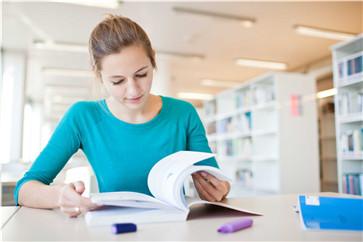「高考日语知识」离高考一年时间改日语 知识 第1张