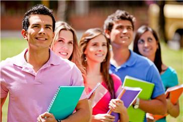 西安学习日语的学校-值得信赖-特惠 机构舆情 第1张