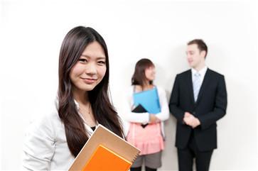 太原日语培训考试-服务至上价格查询 培训 第2张