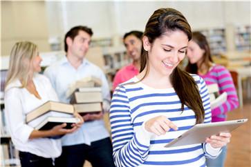 「高考日语知识」日语高考生可以报哪些大学? 知识 第2张