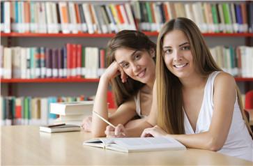 在线日语教育-以客为尊-怎么收费 培训 第1张
