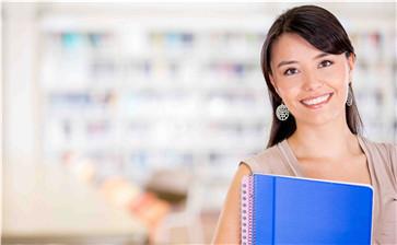 阿克苏高考日语机构?学出来有用吗! 高考 第1张