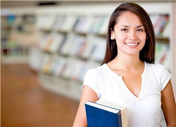 「高考日语知识」如果高考考的是日语,那不能报什么专业啊,求 知识 第1张