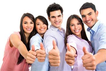 「用日语参加高考」山西省省高考考日语有哪些大学可考 高考 第1张