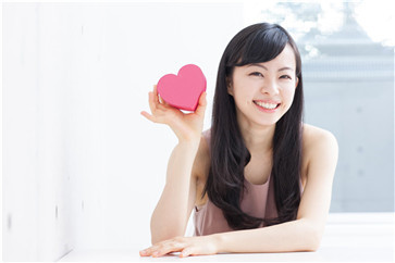 零基础如何学日语?抓住这三个关键点助你日语学习一臂之力。 培训 第3张