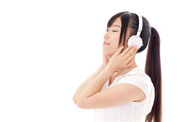 「高考日语知识」日语高考比英语更容易拿高分吗? 知识 第1张