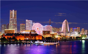 「日语参加高考」学日语对高考有帮助吗%3F 高考 第1张