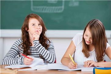 合肥日语培训一对一-必读-优惠活动 培训 第1张
