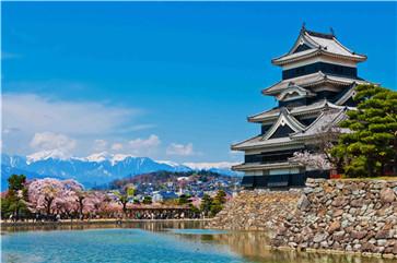 友达日语和昂立日语哪个好-心得-文档资料 培训 第2张