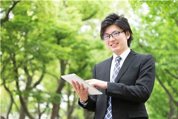 儿童日语线上课程哪个好 知识 第1张