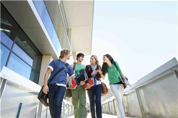 焦作高考日语和高中合作_焦作高考日语和高中合作费用_焦作高考日语和高中合作条件 高考日语合作 第1张