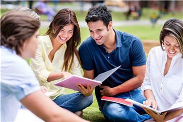 「日语知识」一番日语学校-必读-分享 学习天地 第1张