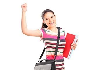 日语在线培训机构有哪些优点?选择哪家好? 培训 第1张