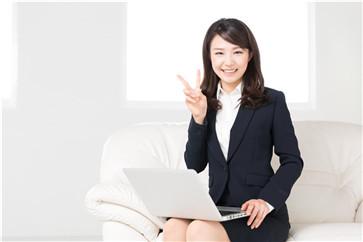 友达商务日语一般多钱-大师-问题解答 培训 第2张