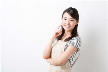 少儿日语在线培训_家长课堂_日语培训