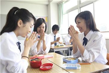 「日语知识」日语培训班西安-小达人-在线答疑 学习天地 第1张