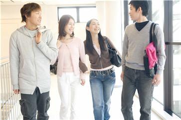 「高考日语知识」为什么越来越多的人选择高考日语? 知识 第1张