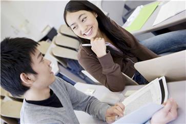 雅思一对一培训贵吗,哪家雅思日语培训机构比较好?  第1张
