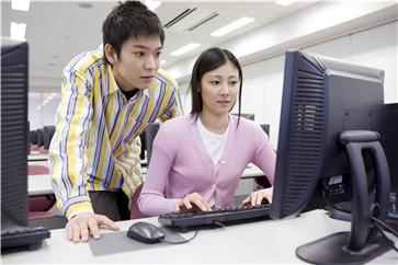 「高考日语知识」高考日语是全国各地都可以报考的吗 普通高校呢 知识 第2张
