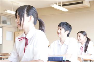 日语培训机构排名选哪家?友达日语排第几 培训 第1张
