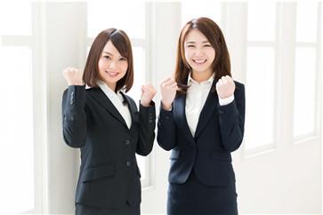 鹤壁培训高考日语?怎么上课的! 高考 第1张