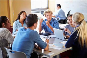 自贡高中日语班收费标准?家长经验分享! 高考 第1张