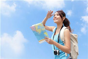 南通哪里可以日语培训-详情-优惠政策 培训 第3张