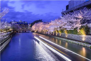 「日语知识」晓用日语怎么说-专业-分享和交流 知识 第1张