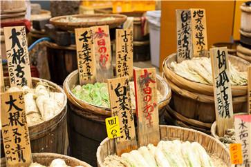 「日语知识」日语n2满分-拓展课-问与答 知识 第1张