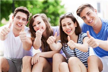 「高考日语知识」重庆高考可以考日语吗? 知识 第1张