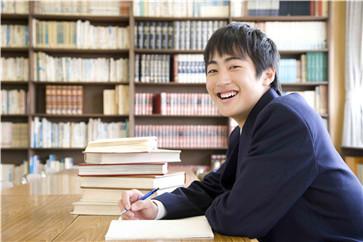 怎样考日语的证书?