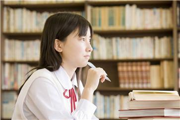 「高考日语知识」高考报考日语是怎么滴个流程呢? 知识 第3张