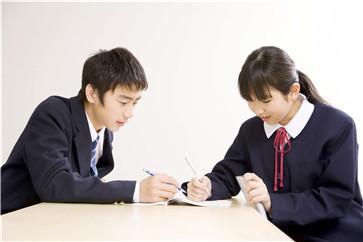 大连日语培训班报名-口碑推荐-费用表 培训 第1张
