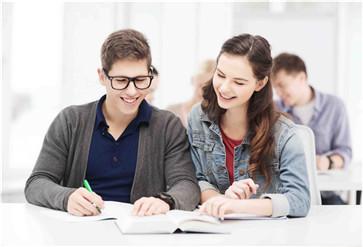 「高考日语知识」高考用日语考试能选法吗 高考 第1张
