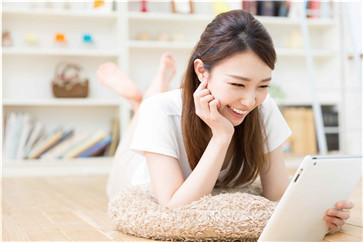 在有哪些日语培训机构-强烈推荐-便宜 培训 第1张
