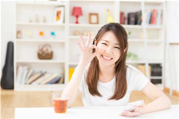 学日语网上课程哪个好 知识 第1张
