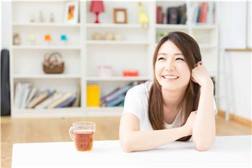 金华学习日语的地方-安利-价格 培训 第2张