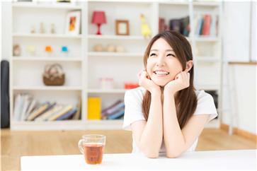 友达国际日语靠谱-教师-趣味问答 培训 第1张