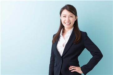 厦门哪个日语学校好-优质商家-贵不贵 培训 第4张