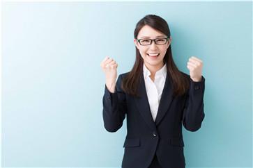 「日语知识」日语学多久才能听懂-学生-传道授业 学习天地 第3张