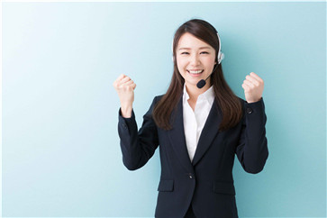 哈尔滨日语培训那个机构好-服务为先-费用表 培训 第2张
