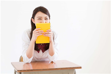 日本语能力二级 知识 第1张