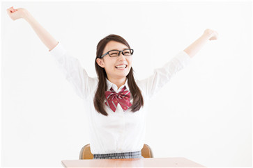 学习日语找外教一对一好吗?可以看看这里的分享! 培训 第1张