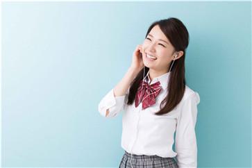 网络日语学习-询问-特惠 培训 第2张