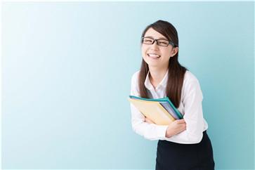 日语考级报考(日语好的培训机构) 知识 第1张