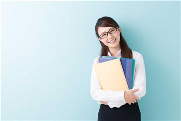 少儿怎样系统性的学好日语?看看有经验的人怎么说! 学习天地 第1张