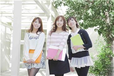 在线日语一对一教学哪个好?在线教学我选 !  第1张