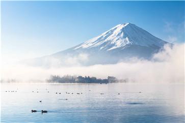 成都专业的日语培训机构-必懂-实惠 培训 第1张
