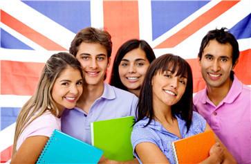 少儿日语培训班哪家好?给大家几点建议来选择少儿日语机构? 学习天地 第1张